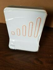 AT&T Cisco 3G MicroCell Wireless Signal Booster DPH153-AT V3.2 No Power Cord