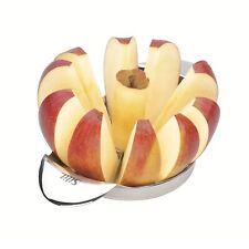 SILIT Apfelteiler / Apfelschneider
