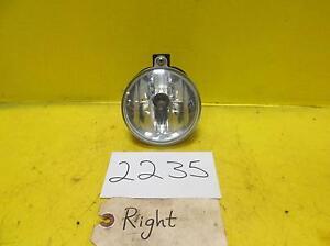 DODGE NEON RIGHT Front Lamp Fog-Driving (bumper RH & LH) 03 04 05
