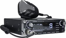Uniden BearTracker 885 Hybrid CB Radio & Digital Scanner with Bear Warning NEW