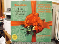 Firestone Presents Your Christmas Favorites V-3 ck it