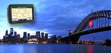 2018 Australia & NZ latest Maps FOR YOUR Garmin Nuvi Streetpilot zumo kenwood