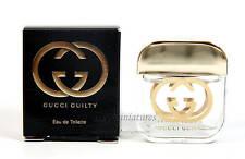 ღ Guilty Woman - Gucci - Miniatur EDT 5ml