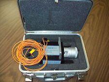JDS Optics 5000L Variable Optical Attenuator