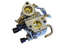 Vergaser passend für Trennschneider Stihl TS 410 420  Motorflex