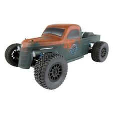 Team Associated 70019 Trophy Rat 2WD brushless Ready-To-Run