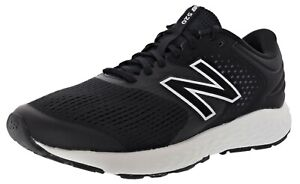 New Balance 520 White Sneakers for Men for Sale   Authenticity ...