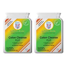 Idrocolonterapia CLEANSER di CANDIDA, Detox, IBS e la salute dell' apparato digerente