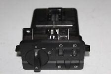 Bmw E46 3er Compact TI TD Lichtschalter NSW Lichtschaltzentrum LCM 6919828