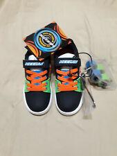 Rainbow Boy Shoes for Boys for sale | eBay