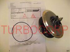 CHRA TURBO GARRETT BMW X5 204cv 218cv 3.0d 742730-4 742730-5015S 7790306G