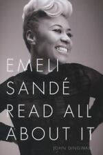 Emeli Sande: Read All about It (Paperback or Softback)