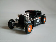 H-D Personnalisée 1936 Chevy PickUp, Maisto Auto Modèle 1:64