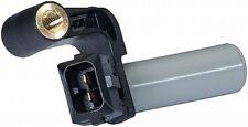 Hella Crankshaft Sensor Ford Mondeo, Transit 2000-2006 2.0 2.2 2.4 6PU009163511