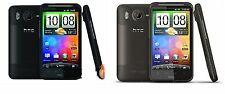 "HTC G10 Desire HD Original HTC A9191 Android 4.3""inch 8MP Camera WIFI GPS 3G"