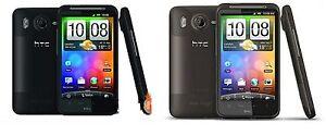"G10 Original Unlocked HTC Desire HD A9191 WIFI 8MP 4.3"" Touchscreen Mobile phone"