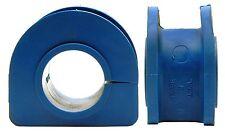 ACDelco 45G0627 Sway Bar Frame Bushing Or Kit