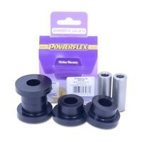 PFR42-610 POWERFLEX ROAD SERIES Rear Lower Arm Outer Bushes