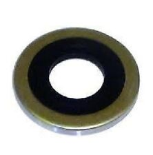 GENUINE QUICKSILVER MERCRUISER ALPHA 1 GIMBAL BEARING HOUSING OIL SEAL 26-88416