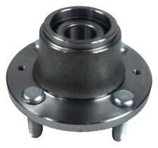 Wheel Bearing and Hub Assembly Rear PTC PT541010