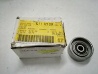 New Original BMW 3' E30-E36,5' E34 Deflection pulley 11311721264
