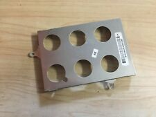ADVENT 7113 SERIES GENUINE HARD DISK DRIVE CADDY SHX2345677