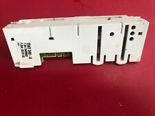 Miele Dishwasher Incognito Control 5408900