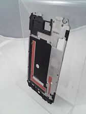 OEM Samsung Galaxy S5 Active SM-G900P Metal Mid Frame Bezel Housing