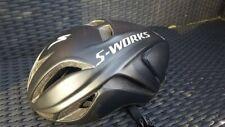Specialized Evade Helmet  Matt Black (medium 54-60cm )