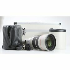 Canon EF 4,0/600 L USM + TOP (230867)