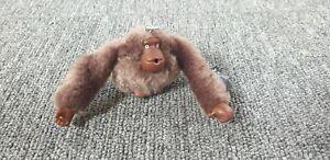 Kipling monkey keyring - MANUELA