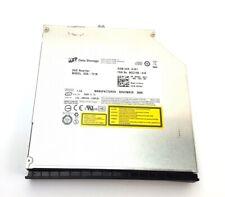 "Dell Inspiron 15.6"" 1525 Genuine IDE DVD-RW Burner Drive GSA-T21N KY052 0KY052"