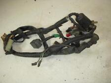 Motorcycle Wires & Electrical Cabling for Honda Rebel 450 for sale