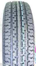 4 New ST 235/80R16 TRAILER  ST Radial Tires R16 10 Ply 235 80 16