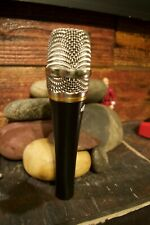 Heil PR-20 UT Dynamic Wired Professional Microphone