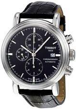 Tissot Men's Casual Wristwatches