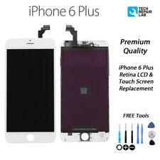 Nuevo Iphone 6 Plus Repuesto Retina LCD y Digitalizador Pantalla Táctil Asamblea