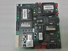 RVSI 53114 REV P Power Board