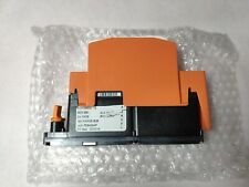HP INK PUFFER M/M SHIPPING INK ARCH:6051  W/O:184834-0