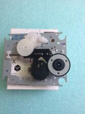 KSS213C, KSS-213C SONY LASER PICK UP WITH MECHANISM, SHIP FROM CANADA