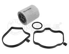 Separateur d huile deshuilage deshuileur filtre pour BMW * LIVRAISON GRATUITE *