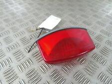 2010 APACHE 100 QUAD (2003) Rear Lamp