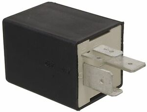 RY197 NEW Horn/Fuel Pump/Wiper Mulitfunction Relay FITS AUDI Volkswagen vehicles