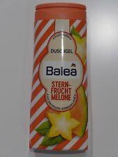 Balea Duschgel Sternfrucht & Melone 300 Ml