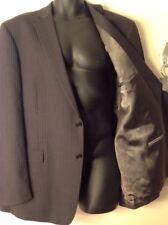 Men's 44R Kenneth Cole Blazer