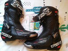Bottes moto TCX R-S2 RS2 EVO T42