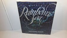 Within a Rainbowed Sea by Christopher Newbert 1994 Paperback Anniversary Edition