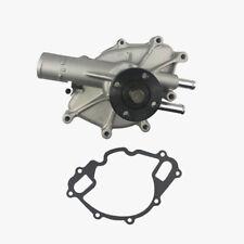 Water Pump for Ford F150 F250 F350 Bronco Econoline E150 E250 E350 Premium F301C