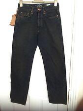 Gap Ladies Dark Blue Jeans BNWT