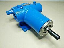 Viking Pump GV684 Internal Gear Pump
